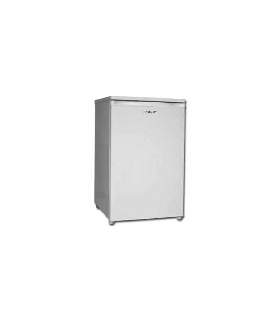 Lavadora Corbero CLA 2180 W | 8KG 1000RPM A++