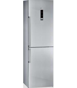 Lavadora CORBERO CLT 1060 | 6KG 1000RPM A+++