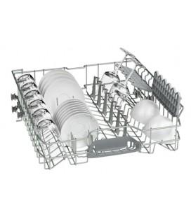 Lavadora Whirlpool TDLR 70210 |3.7KG 1200RPM A+++