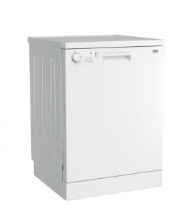 Lavasecadora  acero inoxidable BALAY 3TW976XA | 7+4KG 1400RPM