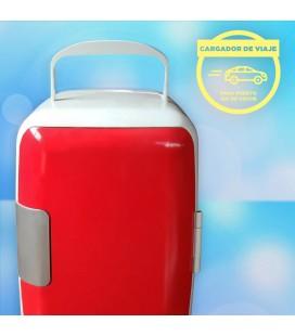 Vitrina frigorífica Rommer XLS 280