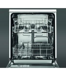 Frigorífico Bosch 1 puerta integrable KR81AF30 - Sistema de puerta fija