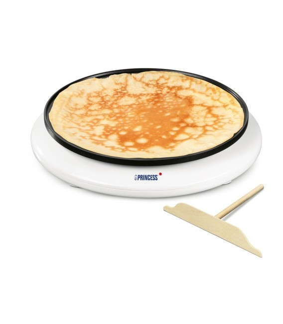 CREPERA PRINCESS 492227 | ROYAL CREPE MAKER