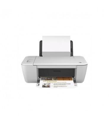 IMPRESORA MULTIFUNCION HP DESKJET 1510 USB