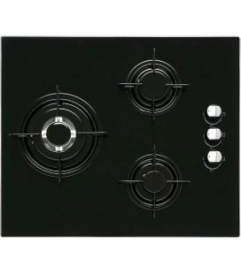 Lavavajillas Bosch - Libre instalación - SPS50F02EU