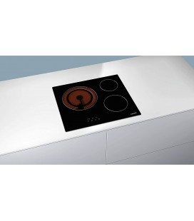Congelador Balay integrable - 3GI1047S