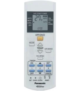 Placa Vitrocerámica Siemens- iQ300 - ET631BK17E