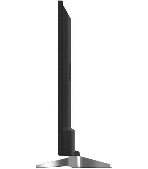 Aire Acondicionado Fujitsu ASY35UILL - Inverter - 3000 frigorias