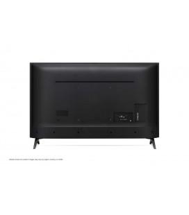 Aire Acondicionado Orbegozo - DUCT188 - 4500 frigorias - Clase A ++