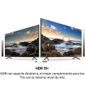 "Televisor HD Ready 80cm 32"" Serie N4005"