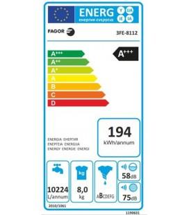 TELEVISOR LED SAMSUNG  UE55NU7105