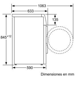 Caldera  Vaillant  EcoTEC -Pure  236 VMW