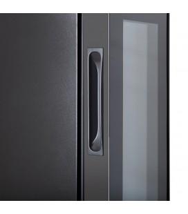Frigorífico 2 Puertas Proxy. F2143-WP