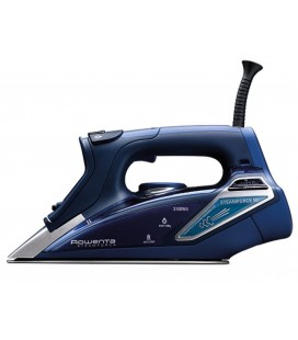 PLANCHA VAPOR ROWENTA DW-9240D1 | STEAM FORCE 3100W