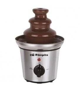 Orbegozo FCH-4000 Fuente de Chocolate