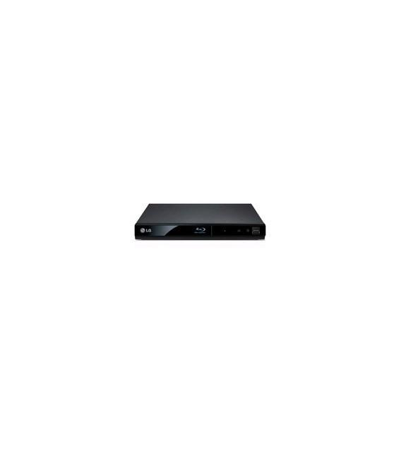 BLU RAY LG BP135BD USB