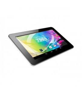 TABLET 3GO 7 GEOTAB 7004E QC1.5-512MB-8G-A4.4""