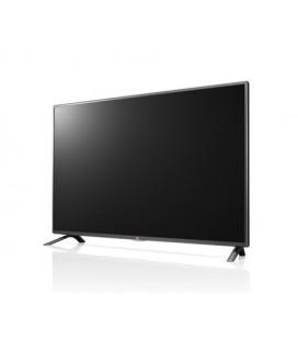 LCD LG LED 32LB561B |SCALED FULL HD 100HZ MCI 2 HDMI 1USB