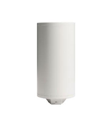 Termo eléctrico ASPES| 50 litros A-50