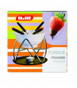 FONDUE CHOCOLATE IBILI 707200
