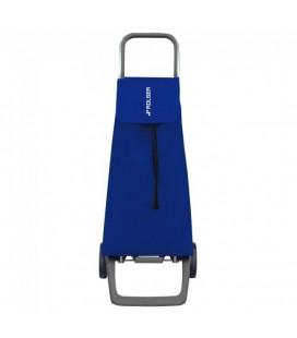 Carro Compra Rolser Ln Joy 2/Ruedas Jet Azul