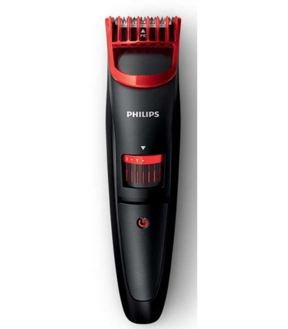 Barbero Philips BT 405/16 Recargable