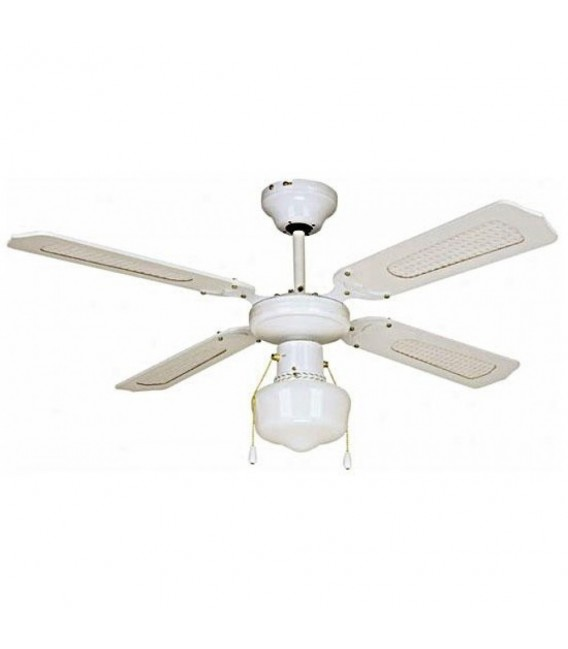 VENTILADOR DE PARED ORBEGOZO CL04105B