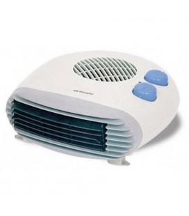 Calefactor compacto Orbegozo FH-5009