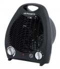 Calefactor Orbegozo Fh5029