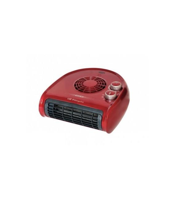 Calefactor ORBEGOZO FH 5024