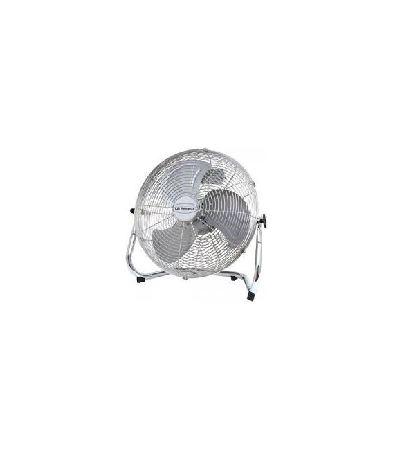 VENTILADOR POWER FAN ORBEGOZO PW1320
