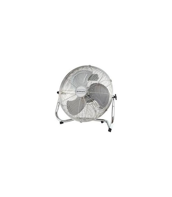 VENTILADOR POWER FAN ORBEGOZO PW1345