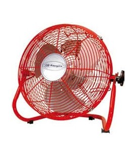 VENTILADOR POWER FAN ORBEGOZO PW1430