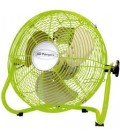 VENTILADOR POWER FAN ORBEGOZO PW1530