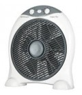 VENTILADOR BOX FAN ORBEGOZO BF0137