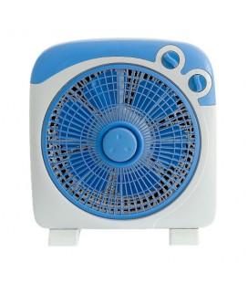 Ventilador Box Avant AV 7710