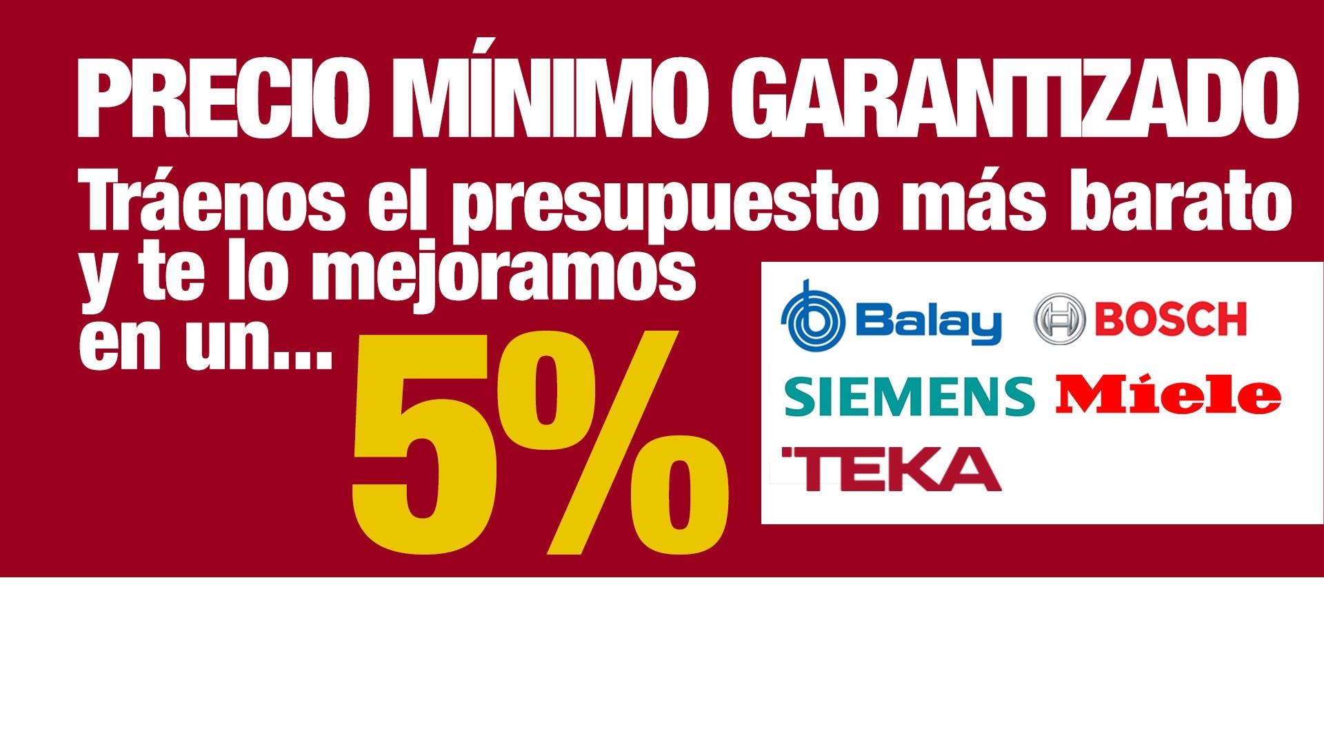 Slide 5%