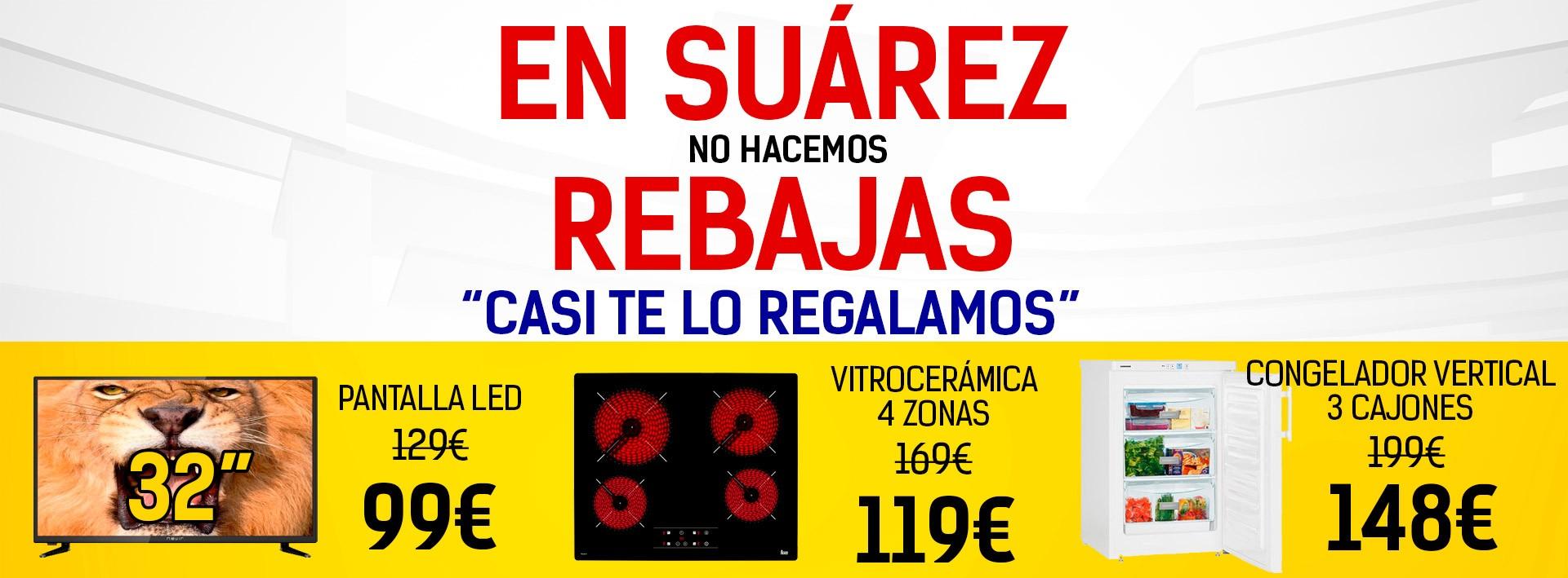 slide_rebajas
